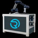 Robobooster 2021.1