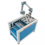 robobooster4000-ur500x500